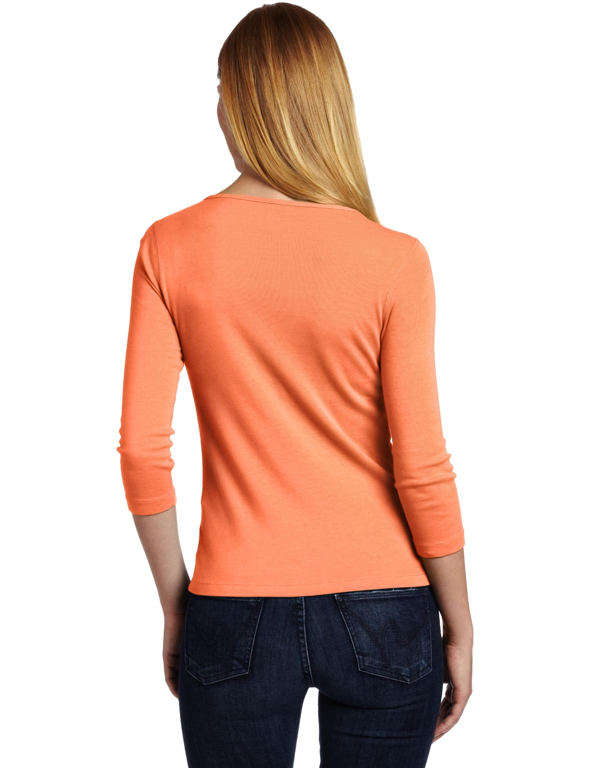 Find cowl neck tops for women at ShopStyle. Shop the latest collection of cowl neck tops for women from the most popular stores - all in one place.