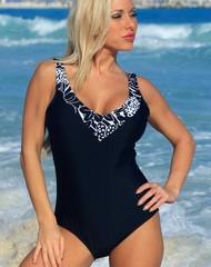 Bahama Breeze Skinny Diva