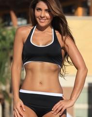 Sporty Bikini