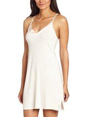 white lingerie