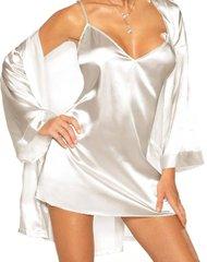 Sexy Lingerie Sleepwear Set